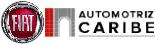 Logo Fiat Automotriz Caribe