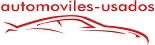 Logo AUTOMOVILES USADOS