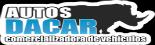 Logo Autos Dacar