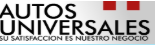 Autos Universales Del Norte