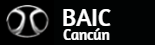 BAIC Cancun