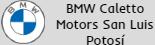 BMW Caletto Motors San Luis