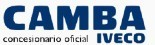 Camba S.A. Concesionario Oficial Iveco