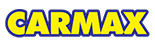 Logo Carmax Digital