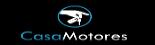 Logo Casa Motores