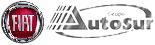 Logo Fiat Prestigio Motriz