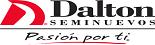 Logo Dalton Honda Polanco