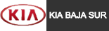 Logo KIA Baja Sur