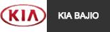 Logo KIA Bajío