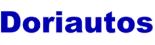 Logo Doriautos