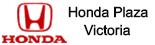 Honda Plaza Victoria