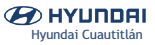 Hyundai Cuautitlán