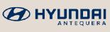 Logo de Hyundai Antequera