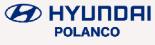 Logo de Hyundai Polanco