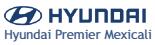 Logo de Hyundai Premier Mexicali