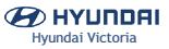 Logo Hyundai Victoria