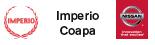 Logo IMPERIO COAPA