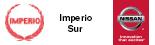 Logo IMPERIO SUR