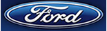 Logo AMDF  LINCOLN LEON