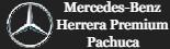 Logo Mercedes Benz Herrera Premium Pachuca