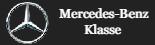 Logo Mercedes Benz Klasse