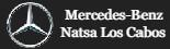 Logo Mercedes Benz Los Cabos