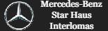 Mercedes Benz Star Haus Interlomas