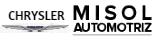 Logo Misol Automotriz