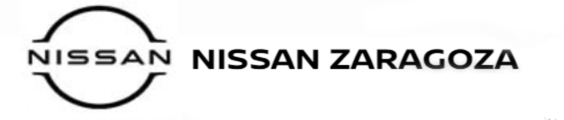 Nissan Zaragoza