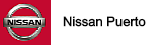 Logo Nissan Puerto