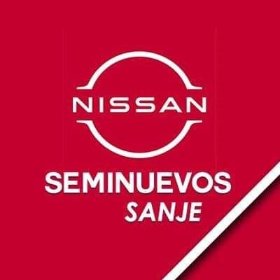 Nissan Car One