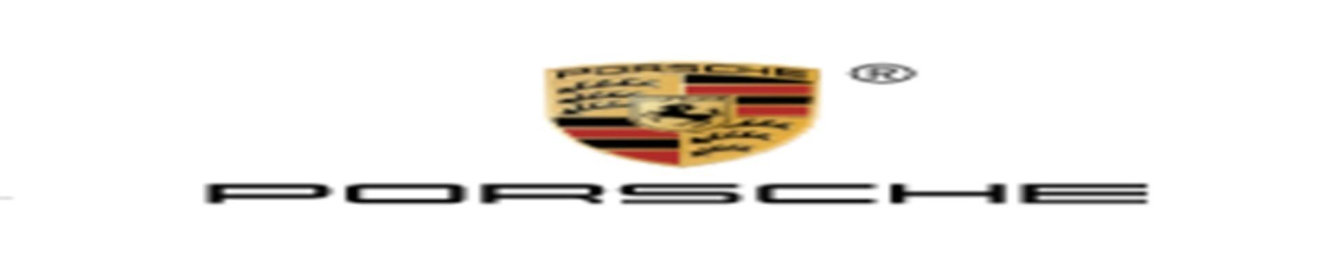 Porsche Nuevos