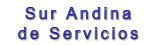 Sur Andina de Servicios