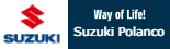 Suzuki Polanco