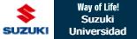 Suzuki Universidad