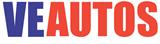 Logo VeAutos