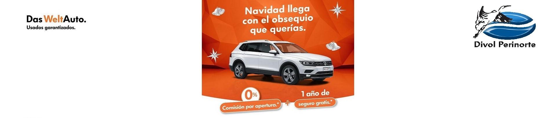 Volkswagen Divol Perinorte