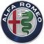 Alfa Romeo todos los modelos