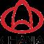 Logo Chana