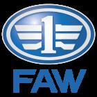 Logo FAW