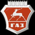 Logo G.A.Z.