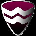 Logo Hafei