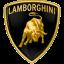 Lamborghini todos los modelos