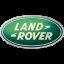 Land Rover todos los modelos