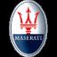 Maserati todos los modelos