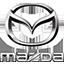 Mazda todos los modelos