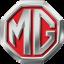 MG todos los modelos