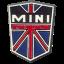 Logo Minicord