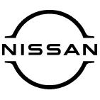 Nissan todos los modelos