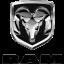 RAM todos los modelos